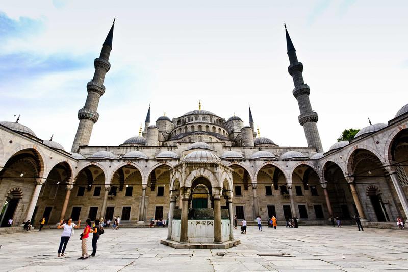 Istanbul--12.jpg