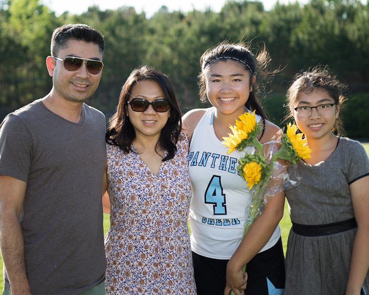 PinecrestSeniorNight-16.jpg