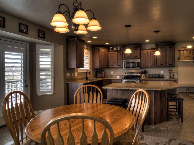 Syracuse Kitchen 4 150314.jpg