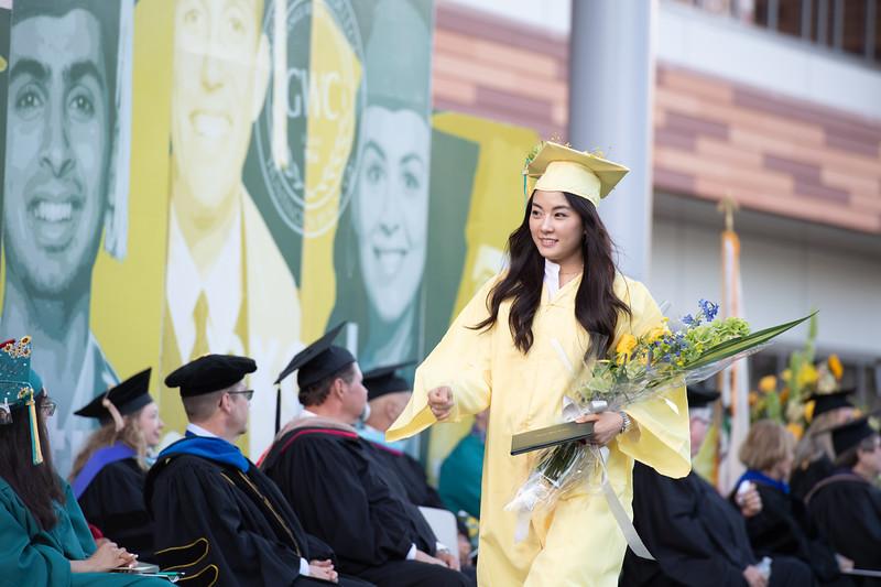 GWC-Graduation-2019-2887.jpg