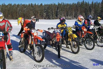 2002-02-23, Skog City