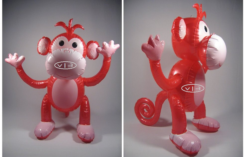 IF- ANIMAL- Monkey 1- Red.jpg