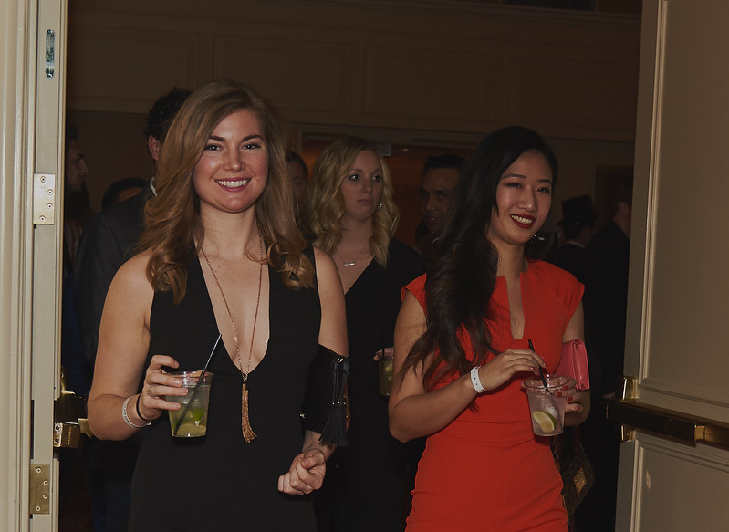 New Years Eve Soiree 2017 at JW Marriott Chicago (78).jpg