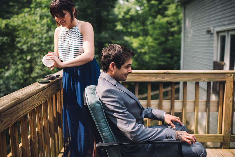 Pittsburgh PA WV Harpers Ferry MD DC Elopement Wedding Photographer - Ford 119.jpg