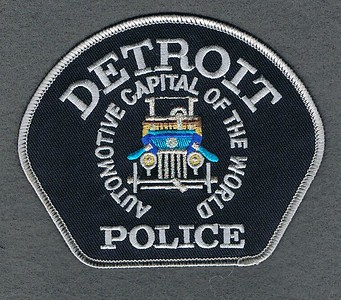 Michigan Agencies
