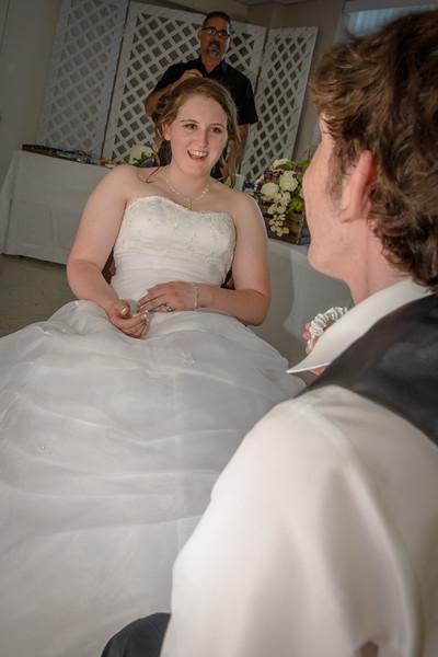 Kayla & Justin Wedding 6-2-18-612.jpg