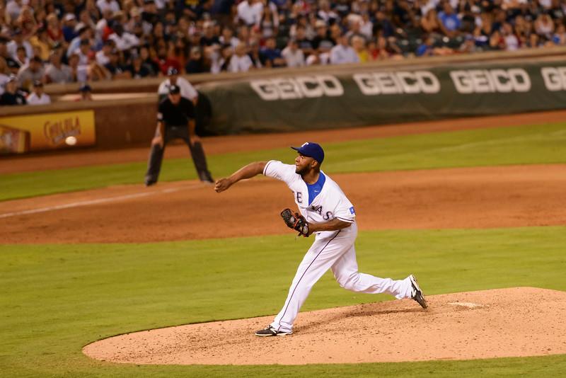 2014-07-30 Yankees Rangers 036 (Feliz).jpg