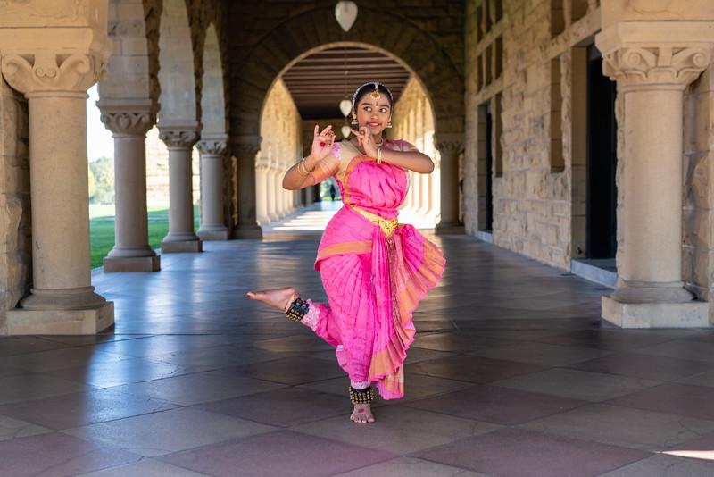 Indian-Raga-Stanford-640.jpg