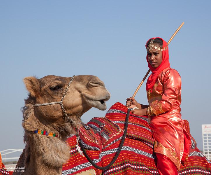 Camel Race  (15).jpg