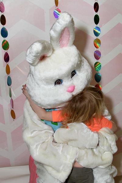 MC Easter Party-167.jpg