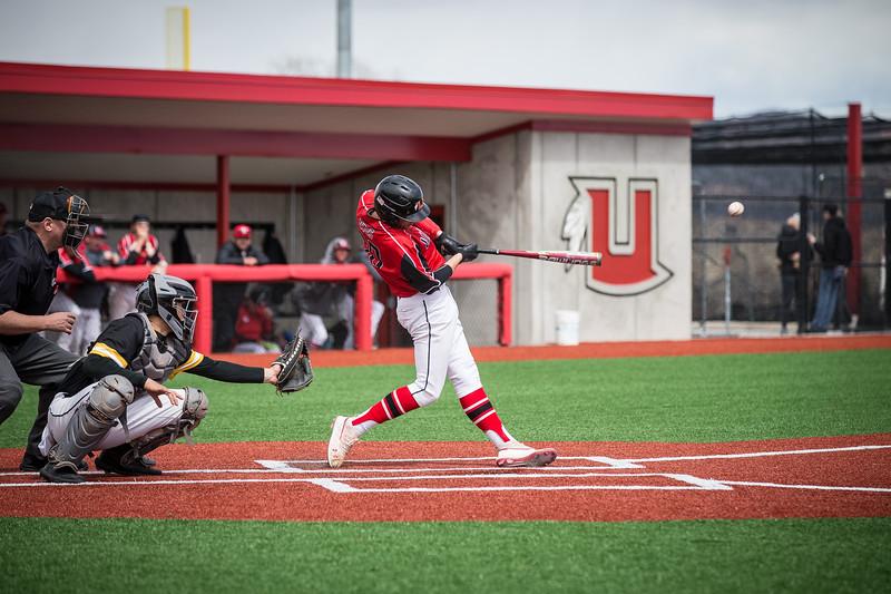 Uintah vs Union Varsity Baseball 33.jpg