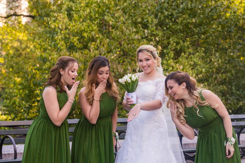 Central Park Wedding - Jessica & Reiniel-30.jpg
