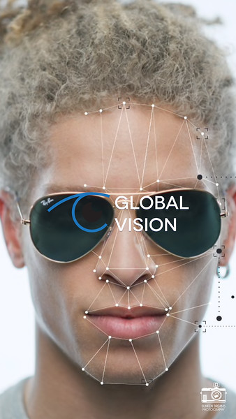 Global Vision Logo 1080x1920.00_01_42_10.Still019.jpg