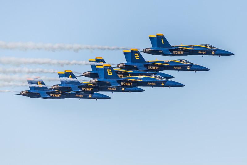 Blue Angels 2014-2814.jpg