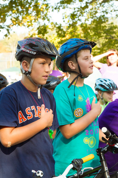 PMC Lexington Kids Ride 2015 72_.jpg