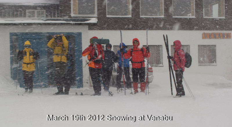Snøvær ved skistallen 19mars 2012.jpg