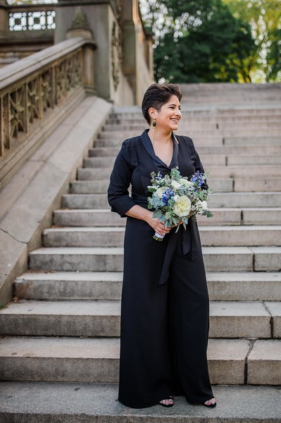 Andrea & Dulcymar - Central Park Wedding (48).jpg