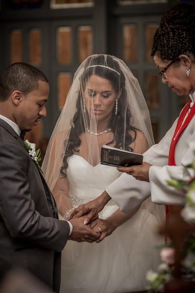 272_church_ReadyToGoPRODUCTIONS.com_New York_New Jersey_Wedding_Photographer_JENA9110.jpg