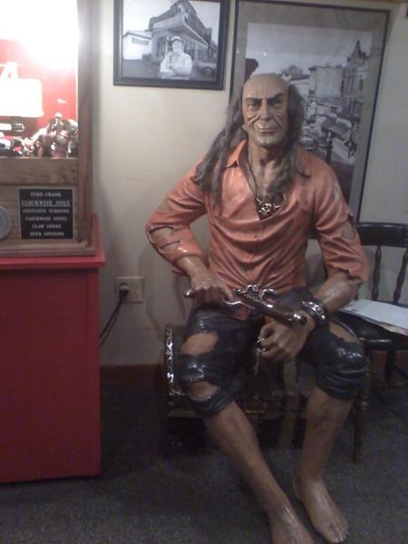 sitting pirate.jpg