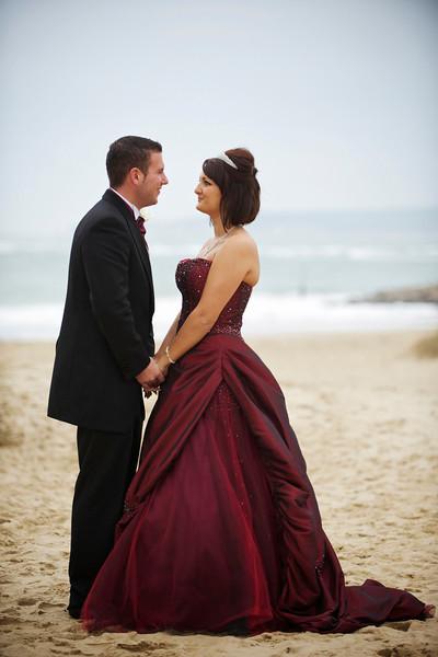 Dorset-wedding-photographers-Hampshire-Sandbanks