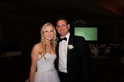 Local NCL Ticktockers Presented at 68th Annual Ball