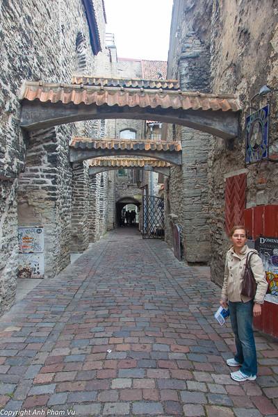 Tallinn August 2010 068.jpg
