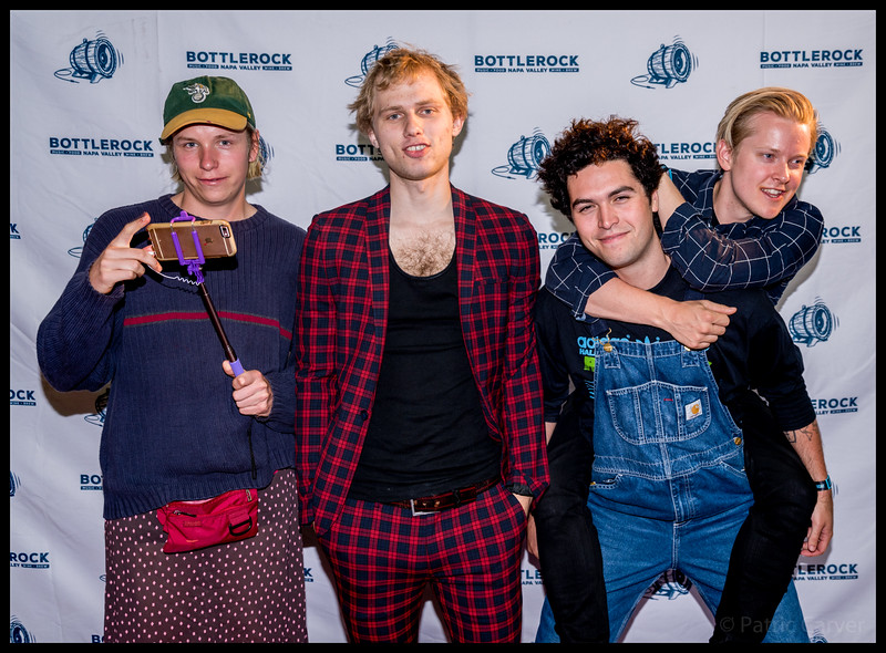 001 SWMRS at BottleRock 2017 Day 3 by Patric Carver.jpg