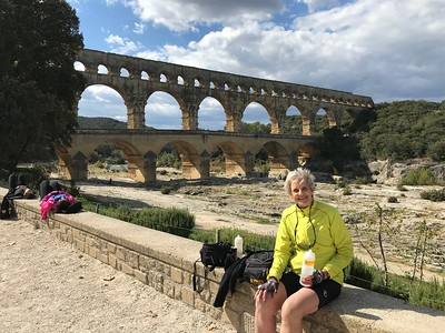 Best of Provence Plus! the Luberon and Aix-en-Provence 2018 Sep 28