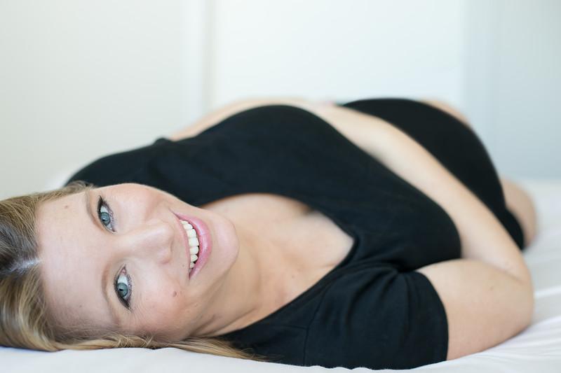 Laura Maternity-3.jpg