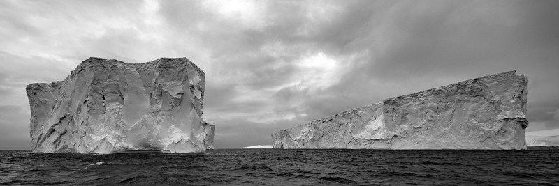 2019_01_Antarktis_05704.jpg