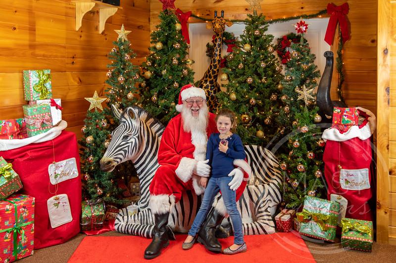 2019-12-01 Santa at the Zoo-7449.jpg