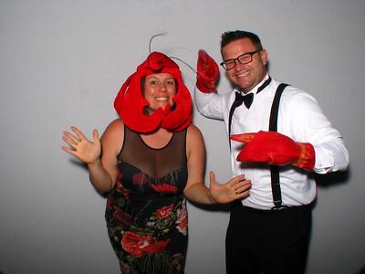 08-25-18 Jessica & Renzo