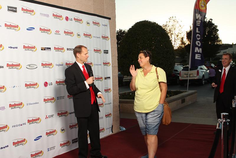 Anniversary 2012 Red Carpet-1025.jpg