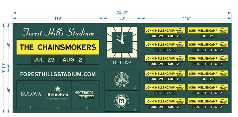 Scoreboard-sponsors-1a3.jpg