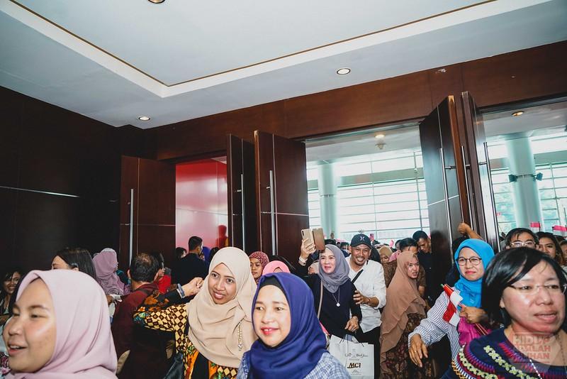 MCI 2019 - Hidup Adalah Pilihan #2 0156.jpg