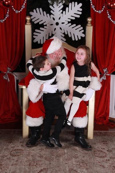 Santa Days_C3 (101).JPG