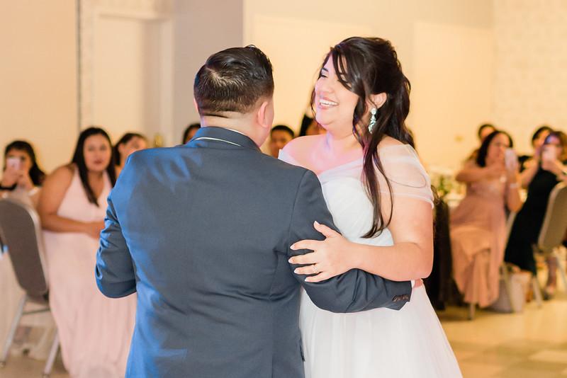 © 2015-2020 Sarah Duke Photography_Herrera Wedding_-882.jpg