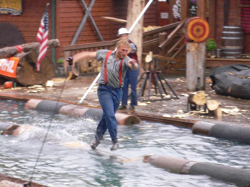 Alaska 2009-829.jpg