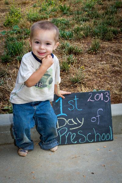 09-03 First Day of Preschool-16.jpg