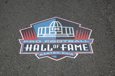 Bobby Beathard HOF Weekend 2018