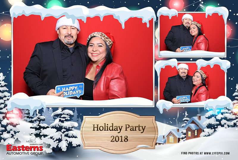eastern-2018-holiday-party-sterling-virginia-photo-booth-192425.jpg