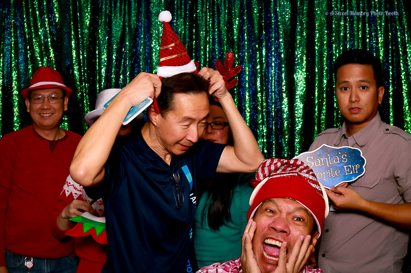 Medtronic Holiday Party -373.jpg