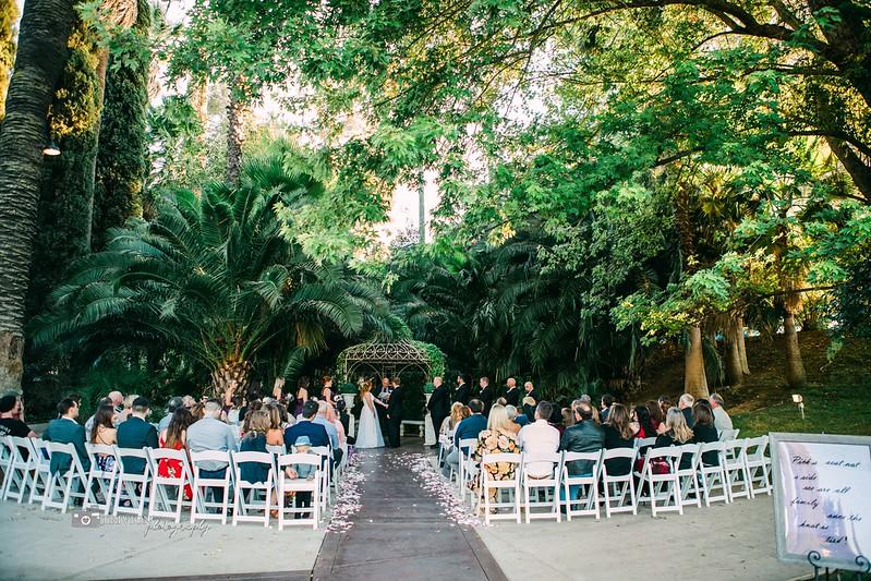 Wedding (19 of 38).jpg
