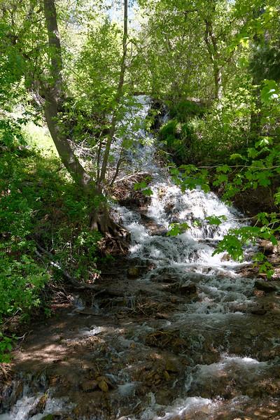 Gandeur Peak Trail (2).jpg