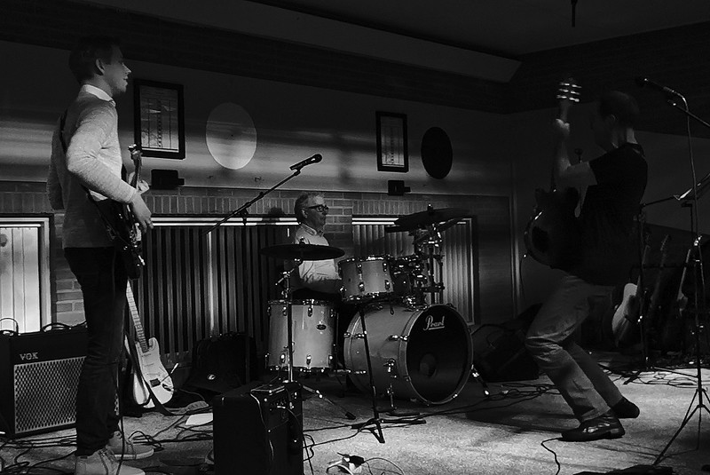 Red Noise Hoogeveen 27-01-19 (11).jpg