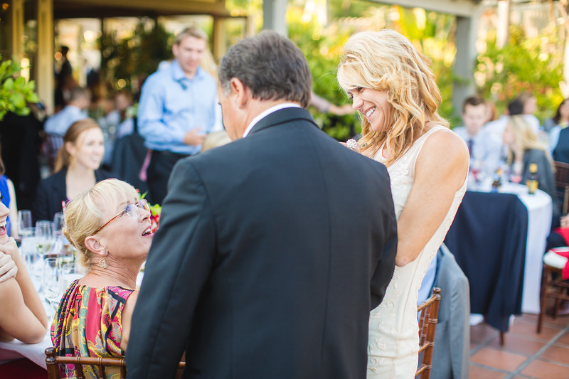 Wedding_0918.jpg