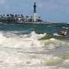 November in South Florida