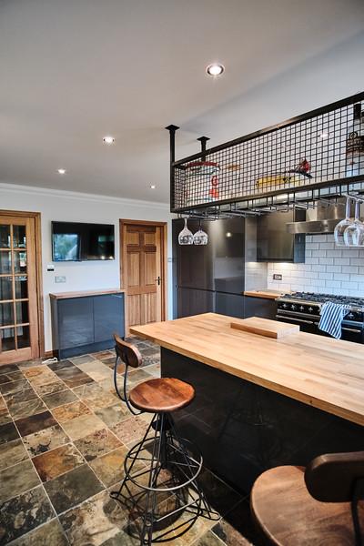 South Queensferry Kitchen