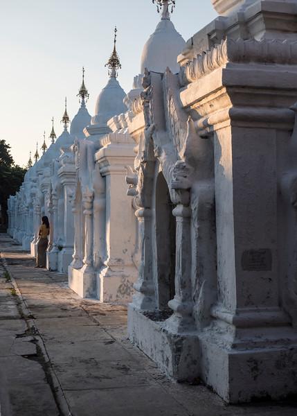 171812 Mandalay 2590.JPG