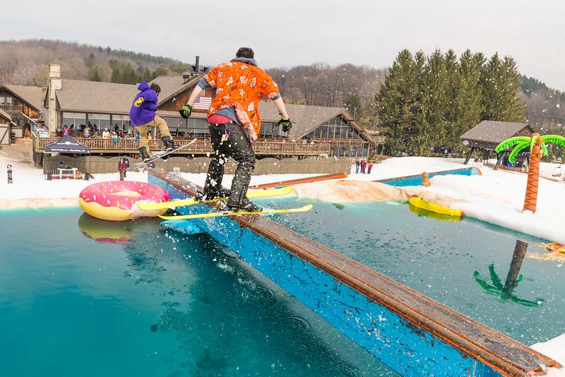 Pool-Party-Jam-2015_Snow-Trails-934.jpg
